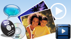 slideshow dvd builder